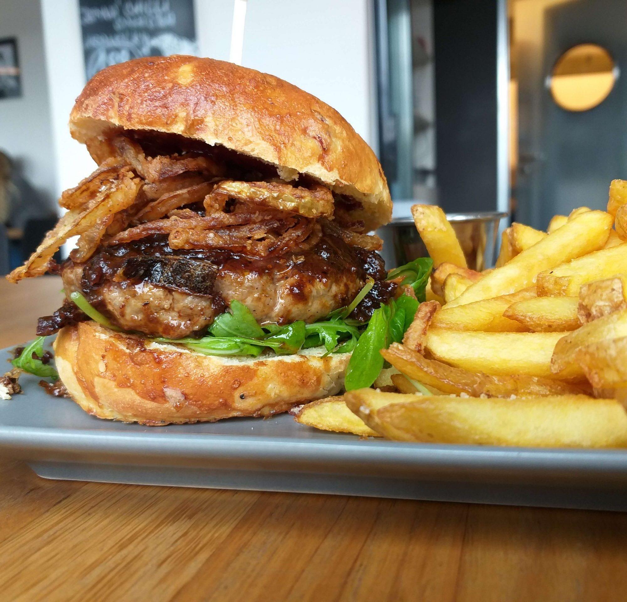 burger-berg-boarburger