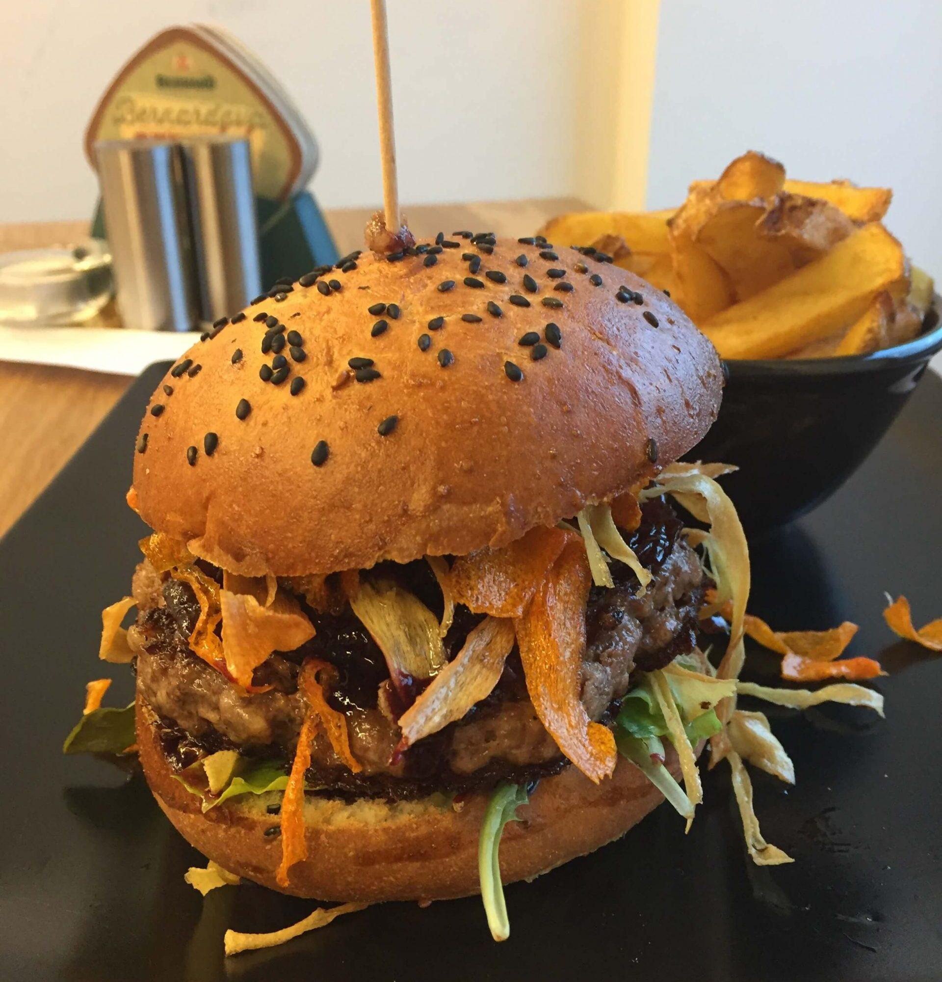burger-berg-burger2
