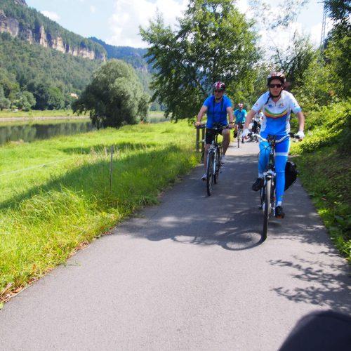 penzion-via-ferrata-bikerent3