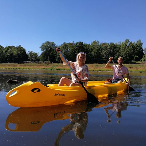 penzion-via-ferrata-canoe1