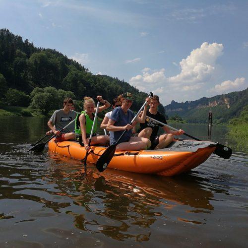 penzion-via-ferrata-canoe2