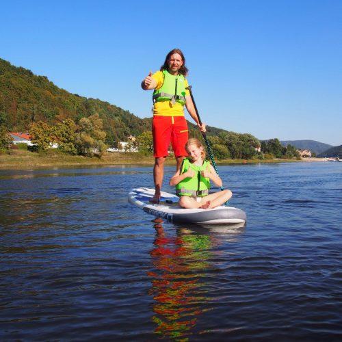 penzion-via-ferrata-paddleboard2