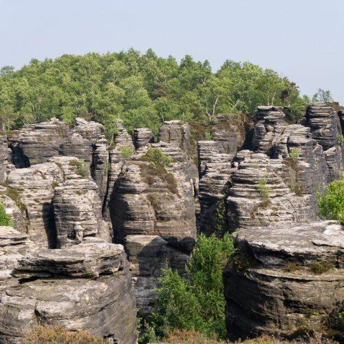 penzion-via-ferrata-tiske-steny-tisa-rocks-1