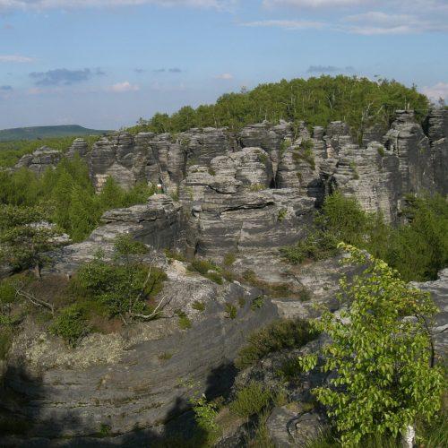 penzion-via-ferrata-tiske-steny-tisa-rocks-3