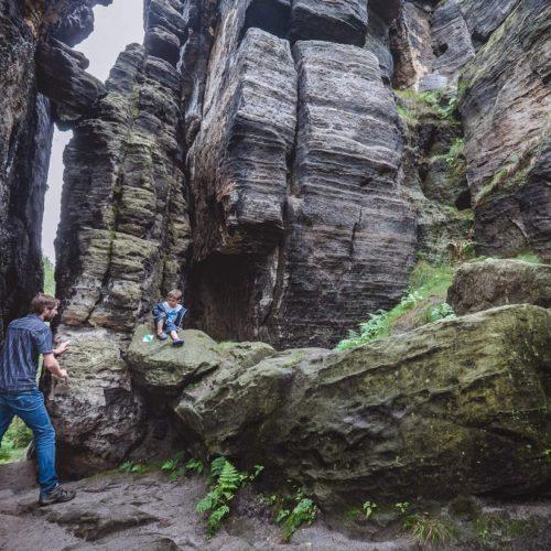 penzion-via-ferrata-tiske-steny-tisa-rocks-4